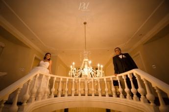pkl-fotografia-wedding-photography-fotografia-bodas-bolivia-nyj-58