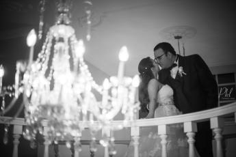 pkl-fotografia-wedding-photography-fotografia-bodas-bolivia-nyj-60