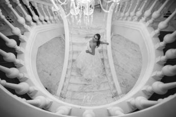 pkl-fotografia-wedding-photography-fotografia-bodas-bolivia-nyj-62