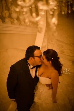 pkl-fotografia-wedding-photography-fotografia-bodas-bolivia-nyj-63