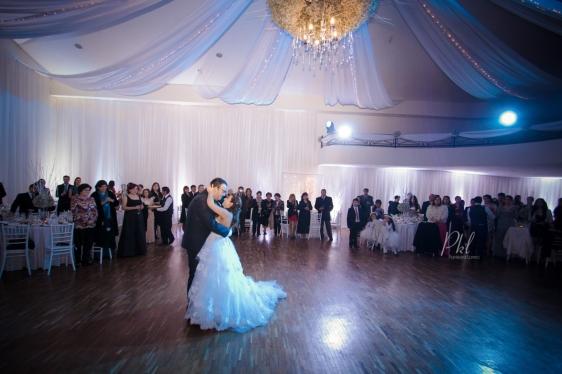 pkl-fotografia-wedding-photography-fotografia-bodas-bolivia-nyj-65