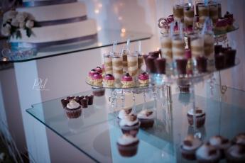 pkl-fotografia-wedding-photography-fotografia-bodas-bolivia-nyj-67
