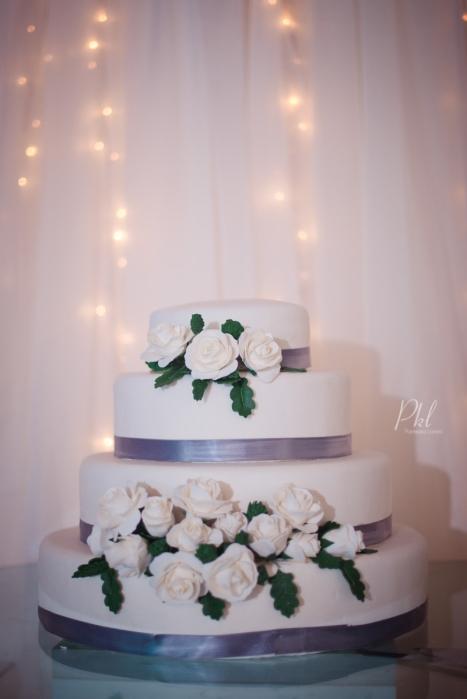pkl-fotografia-wedding-photography-fotografia-bodas-bolivia-nyj-69