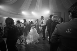 pkl-fotografia-wedding-photography-fotografia-bodas-bolivia-nyj-76
