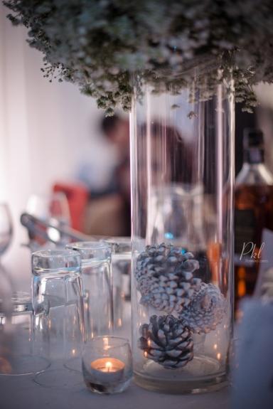 pkl-fotografia-wedding-photography-fotografia-bodas-bolivia-nyj-79