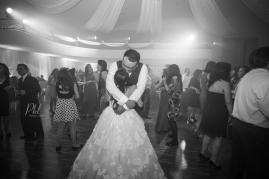 pkl-fotografia-wedding-photography-fotografia-bodas-bolivia-nyj-83