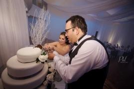 pkl-fotografia-wedding-photography-fotografia-bodas-bolivia-nyj-84