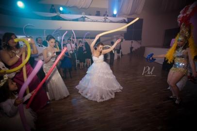 pkl-fotografia-wedding-photography-fotografia-bodas-bolivia-nyj-89