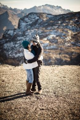 Pkl-fotografia-wedding photography-fotografia bodas-bolivia-CyR-sesion de montaña-02