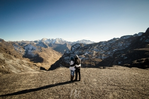 Pkl-fotografia-wedding photography-fotografia bodas-bolivia-CyR-sesion de montaña-03