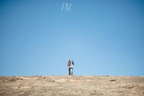 Pkl-fotografia-wedding photography-fotografia bodas-bolivia-CyR-sesion de montaña-05