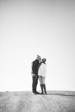 Pkl-fotografia-wedding photography-fotografia bodas-bolivia-CyR-sesion de montaña-07