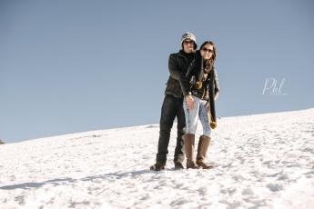 Pkl-fotografia-wedding photography-fotografia bodas-bolivia-CyR-sesion de montaña-13