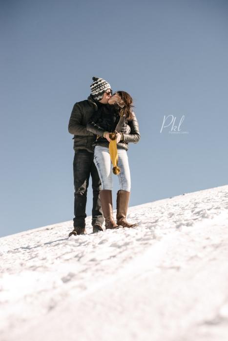 Pkl-fotografia-wedding photography-fotografia bodas-bolivia-CyR-sesion de montaña-14