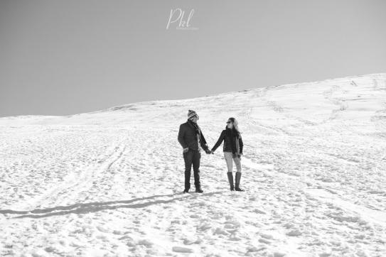 Pkl-fotografia-wedding photography-fotografia bodas-bolivia-CyR-sesion de montaña-15