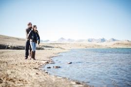 Pkl-fotografia-wedding photography-fotografia bodas-bolivia-CyR-sesion de montaña-20