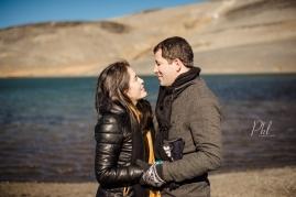Pkl-fotografia-wedding photography-fotografia bodas-bolivia-CyR-sesion de montaña-23