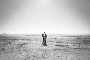 Pkl-fotografia-wedding photography-fotografia bodas-bolivia-NyD-08