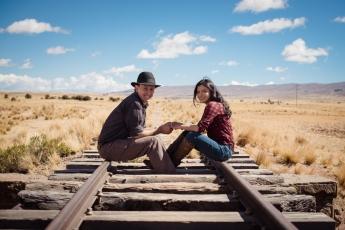 Pkl-fotografia-wedding photography-fotografia bodas-bolivia-NyD-09