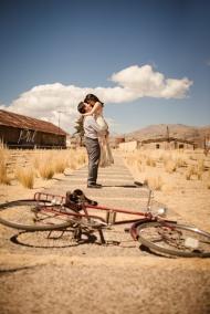Pkl-fotografia-wedding photography-fotografia bodas-bolivia-NyD-13