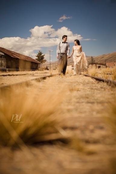 Pkl-fotografia-wedding photography-fotografia bodas-bolivia-NyD-16