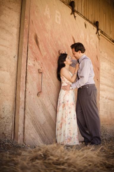 Pkl-fotografia-wedding photography-fotografia bodas-bolivia-NyD-17