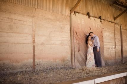 Pkl-fotografia-wedding photography-fotografia bodas-bolivia-NyD-18