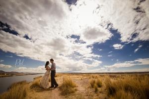 Pkl-fotografia-wedding photography-fotografia bodas-bolivia-NyD-27