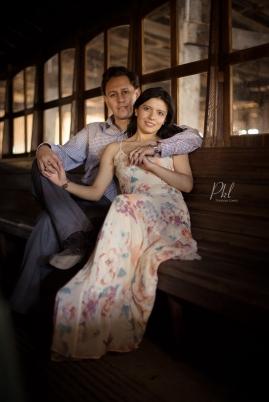 Pkl-fotografia-wedding photography-fotografia bodas-bolivia-NyD-31