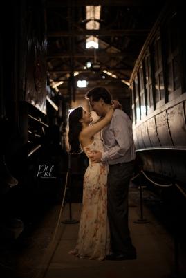 Pkl-fotografia-wedding photography-fotografia bodas-bolivia-NyD-32
