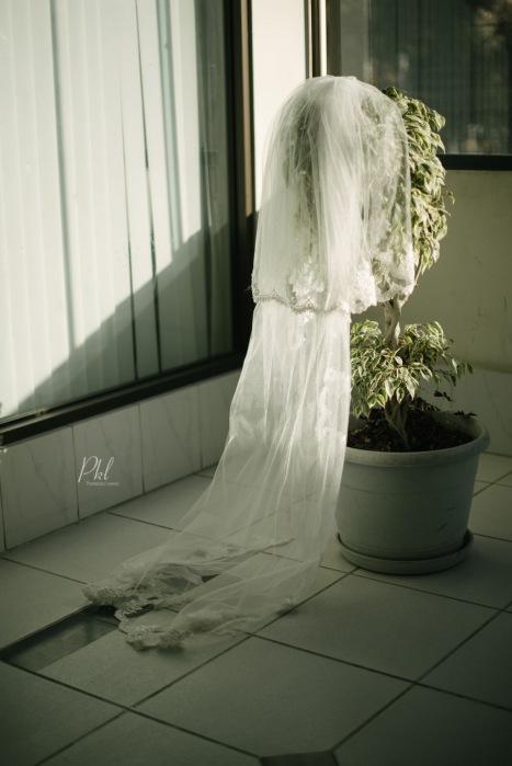 pkl-fotografia-wedding-photography-fotografia-bodas-bolivia-nyd-002