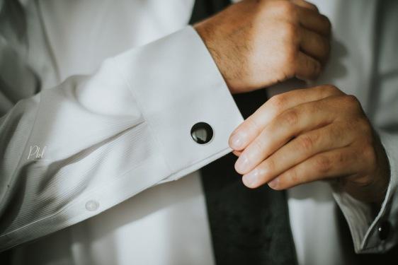 pkl-fotografia-wedding-photography-fotografia-bodas-bolivia-nyd-008