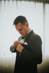 pkl-fotografia-wedding-photography-fotografia-bodas-bolivia-nyd-009