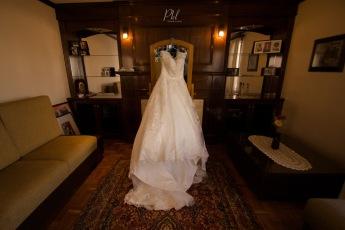 pkl-fotografia-wedding-photography-fotografia-bodas-bolivia-nyd-011