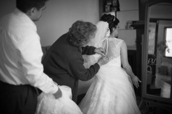 pkl-fotografia-wedding-photography-fotografia-bodas-bolivia-nyd-012