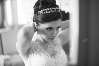 pkl-fotografia-wedding-photography-fotografia-bodas-bolivia-nyd-013