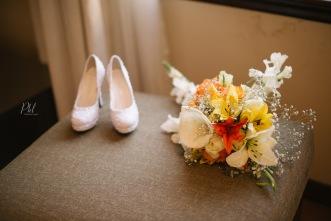 pkl-fotografia-wedding-photography-fotografia-bodas-bolivia-nyd-014