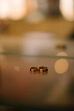 pkl-fotografia-wedding-photography-fotografia-bodas-bolivia-nyd-015