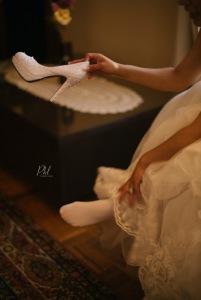 pkl-fotografia-wedding-photography-fotografia-bodas-bolivia-nyd-020