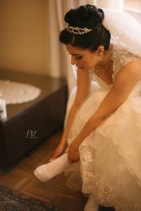 pkl-fotografia-wedding-photography-fotografia-bodas-bolivia-nyd-021