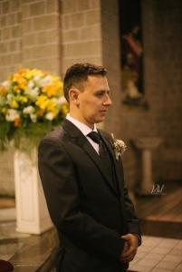 pkl-fotografia-wedding-photography-fotografia-bodas-bolivia-nyd-023