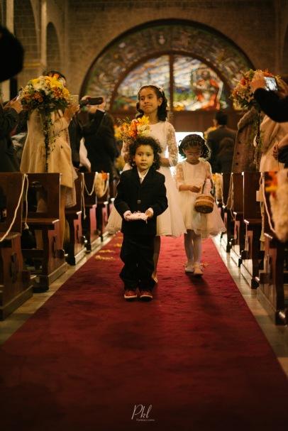 pkl-fotografia-wedding-photography-fotografia-bodas-bolivia-nyd-024