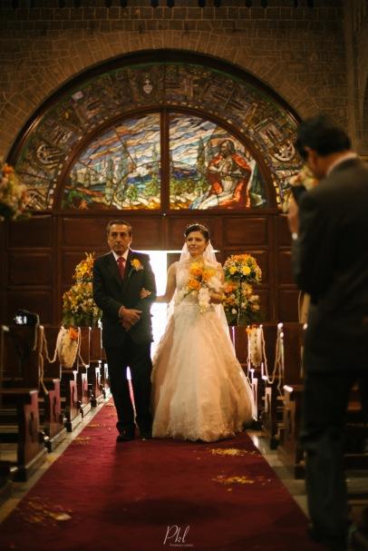 pkl-fotografia-wedding-photography-fotografia-bodas-bolivia-nyd-025