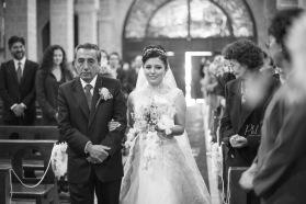 pkl-fotografia-wedding-photography-fotografia-bodas-bolivia-nyd-026