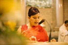 pkl-fotografia-wedding-photography-fotografia-bodas-bolivia-nyd-029