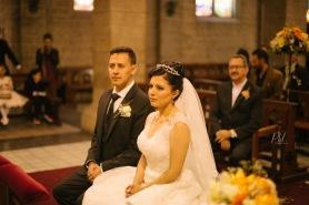 pkl-fotografia-wedding-photography-fotografia-bodas-bolivia-nyd-030