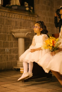 pkl-fotografia-wedding-photography-fotografia-bodas-bolivia-nyd-035