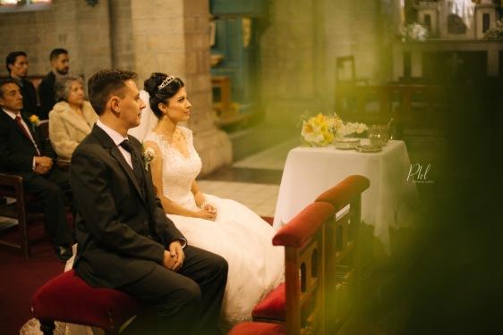 pkl-fotografia-wedding-photography-fotografia-bodas-bolivia-nyd-036