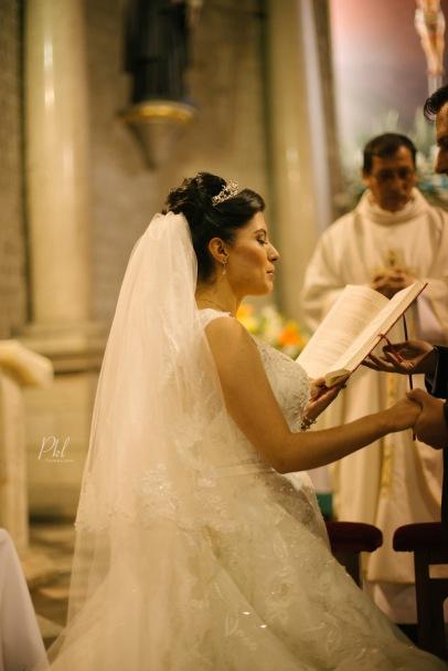 pkl-fotografia-wedding-photography-fotografia-bodas-bolivia-nyd-037