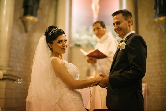 pkl-fotografia-wedding-photography-fotografia-bodas-bolivia-nyd-039